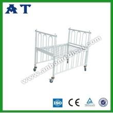 Expoy покрытие стальной детские кровати