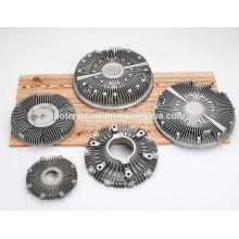 Hochwertige Aluminium-Autoteile Druckguss