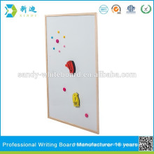 2015 magnetic dry erase board