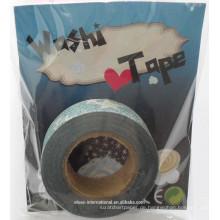 japanisches Washi Tape, Washi Tape