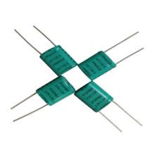 Supercondensador de la serie 5.5V (TMCS01)