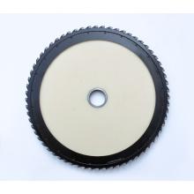 Diamond Grinding Tool Diamond Silent Fixed Thickness Wheel