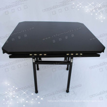 Adjustable Table for Restaurant (YCF-T06-03)