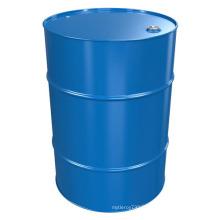 Durcisseur pour polyuréthane aqueux à deux composants