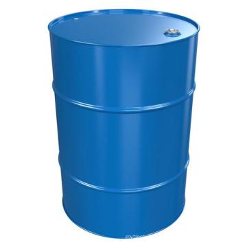 Отвердитель для двухкомпонентного полиуретанового покрытия на водной основе