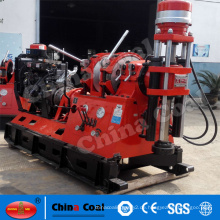 XY-4 Diamantbohrkronen Bohrgeräte und Maschinen