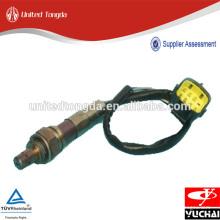 Geniune Yuchai Oxygen sensor for G5900-3800103