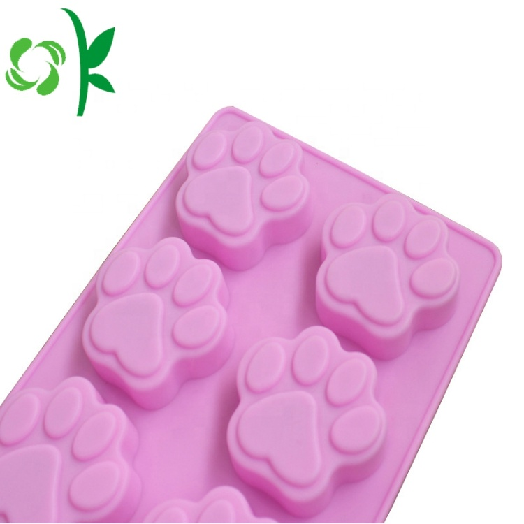 Personalized Soap Molds