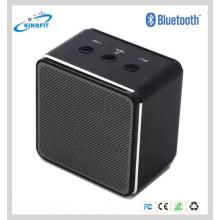 CSR4.0 alto-falante de alumínio reforçado Alto-falante baixo super-estéreo
