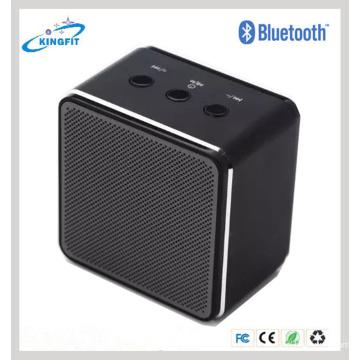 CSR4.0 Reinforced Aluminium Shell Lautsprecher Super Stereo Bass Lautsprecher
