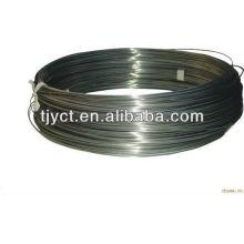 Titanium Wires Gr.2