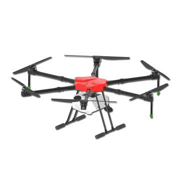 JMR-V1650 16L / 16KG Drone Kit Pertanian