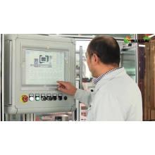 Solar panel  mono 345w  340w 330w 310w High efficiency Bluesun China factory price for solar system