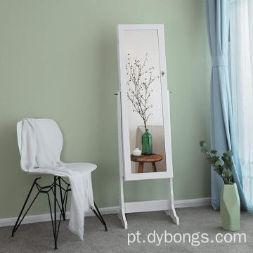 simple apartment dressing table bedroom dressing table modern