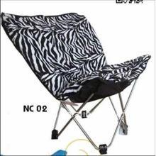 cadeira dobrável borboleta VEM-6026