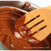 Natural Unsweetened Cocoa Powder Chocolate Flavor