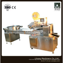 High Speed Candy Flow Packing Machine