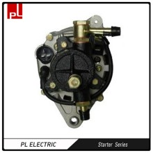 Gerador do alternador do carro de ZJPL 12V 65A LR155-418 12v