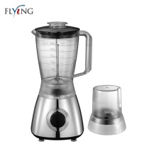 1.5L Blender Grinder Food Mixer Models