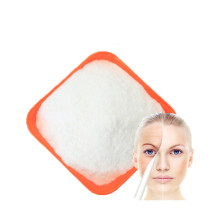 Cosmetic raw supplements Collagen Peptide powder for hair