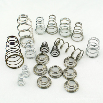 Custom Compression Spring and Various Spring, Hot Sale