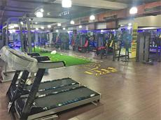 gym equipment manufacturer(1)