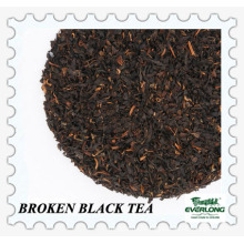 Black Tea Loose Leaf Tea Premium Broken Tea Organic or EU Compliant