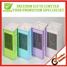 High Quality Colorful Pen Holder