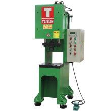 Gute Qualität zum Stanzen von hydraulischen Pressmaschinen