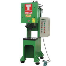 Good Quality for Punching Hydraulic Press Machine