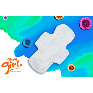 Cotton sanitary pads names after delivery