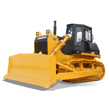 SD22 New Crawler Bulldozer