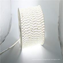 garden building IP68 waterproof 110V 220v dimmable led strip lights