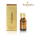 Top Quality Pure Natural Pralash+ Hair Growth Essential Oil