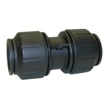 Molde de conexão PPR Molde de válvula de esfera de abastecimento de água