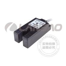 U-Tipo infrarrojo a través del sensor fotoeléctrico de la viga (PU07 DC3)