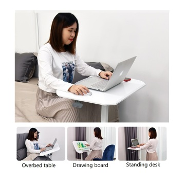 Support pour ordinateur portable Sit to Stand