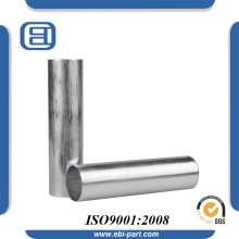 Supply Quality Denture Tube Cartridge for Dental Lab