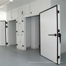 CACR-4 cocina comercial atmósfera controlada, cámara frigorífica para la carne