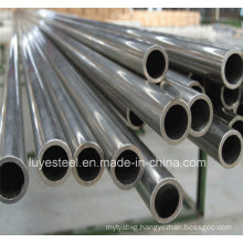 Hastelloy Alloy Pipe Stainless Steel Tube for Chemical B-3