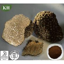 High Nutritious Black Truffle Powder