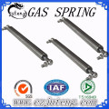 Pulling Gas Strut From China Suppliers