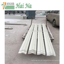Mist Eliminator Demister Filter de China