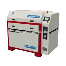 Cheap 380Mpa & 420Mpa prix pompe jet d'eau