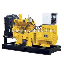 Laidong series diesel generator