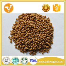 Alimentos para cães Alimentos por grosso de carne Oem Alimentos para cães Alimentos para cães a granel