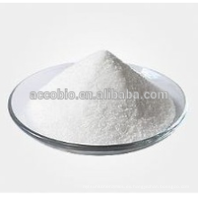 protección ocular de la sal disódica del CAS 27821-45-0 del UDP Na2 Uridine 5'-diphosphate