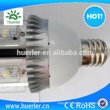 Alibaba le plus compétitif E40 / E39 / E27 / E26 18w 24w 36w 54w 60w 72w 40w a conduit l'ampoule de maïs