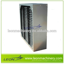 Poultry light trap/light filter with CE certificate
