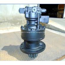 Dispositif de rotation hydraulique Eaton pour excavatrice 15T